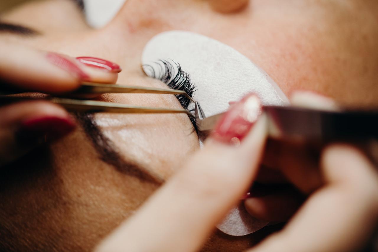 Endurelash Announces Endure Beauty Pro Training Academy Beauty Launchpad