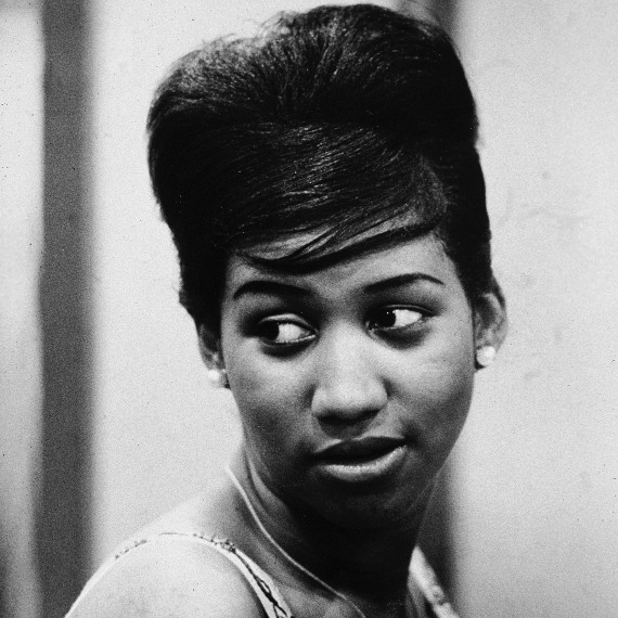 9 Iconic Hairstyles That Defined the 1960s | Beauty Launchpad