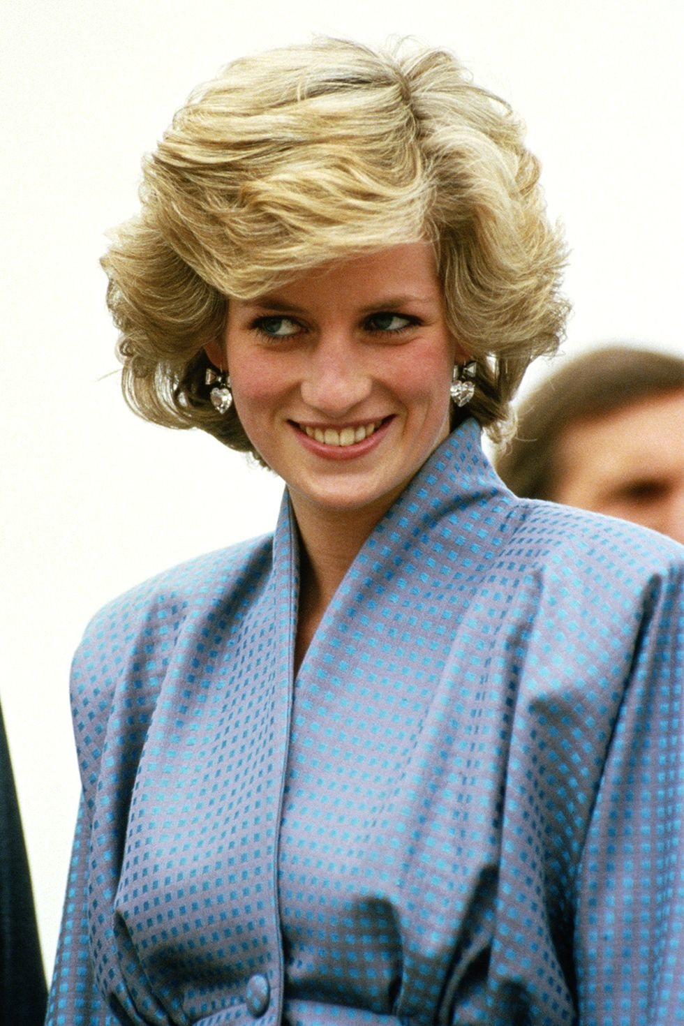 Hair Through History 10 Popular Looks Of The 1980s Beauty Launchpad