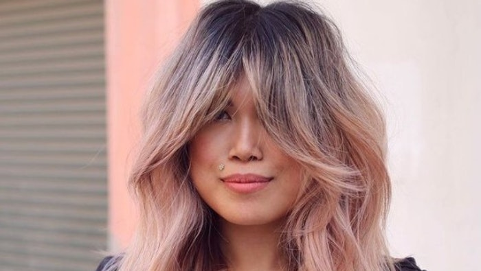 5 Hairstyle Trends Everyone Will Be Rocking In 2021 Beauty Launchpad